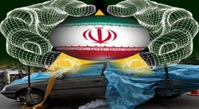 Just who has been killing Iran's nuclear scientists?