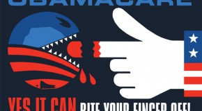 OBAMACARE Reality Shockwave Has BEGUN – Facebook Posts Reveals The True Horrors Of Obamacare