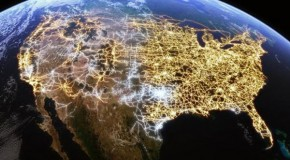 """Report: Massive Vulnerability Detected In National Power Grids: """"There Is No Way to Stop This"""""""