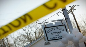 Sandy Hook shooting: Where's the proof?