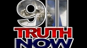 Search Engine Manipulation. Google and YouTube Suppress Controversial 9/11 Truth?