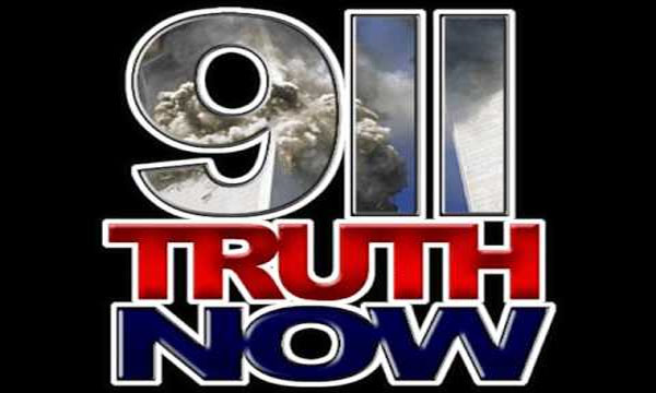 Search Engine Manipulation. Google and YouTube Suppress Controversial 911 Truth