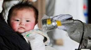 The Fukushima Generation: New Data on Birth Defects in Post-Meltdown Japan