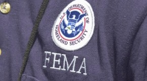 Video: BEWARE!! Confession Of A Fema Employee