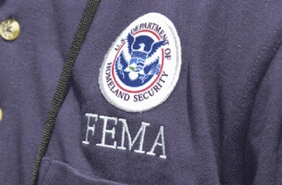 Video BEWARE!! Confession Of A Fema Employee
