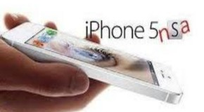 Video: iPhone 5 nSa Commercial