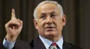 'Historic mistake': Netanyahu says world is 'more dangerous place' after Iran deal