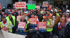 10 Facts About The Growing Unemployment Crisis In America That Will Blow Your Mind