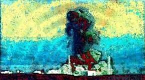 ABC: Fukushima 3 Exploded – Lies At Highest Levels – Plutonium Escaped