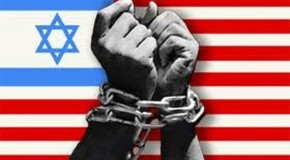 America and Israel: Police States Writ Large