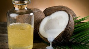 Countless Uses for Coconut Oil – The Simple, the Strange, and the Downright Odd