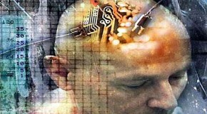 D.O.D. to Implant Mind Controlling Microchips Into Soldier's Brains