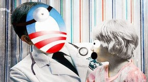 Epic Fail: Less Than 0.02% of America Has Signed Up for Obamacare