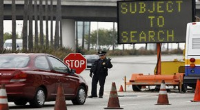 FEDS Setting Up Voluntary DNA & Blood Checkpoints In 30 Cities