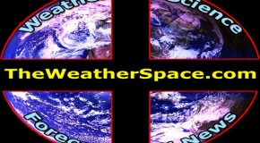 Facebook Removes Weather and HAARP Pages Totaling 1000,000 People, Forced To Start Over Again