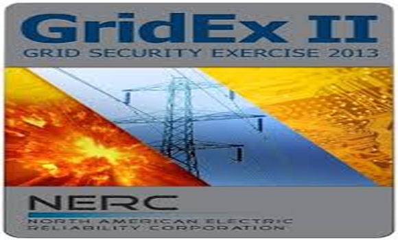 Grid EX II and Martial Law Using Foreign Mercenaries