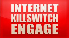 Homeland Security must disclose 'Internet Kill Switch,' court rules