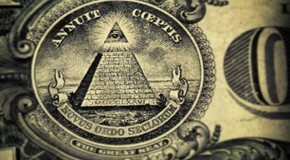ILLUMINATI MUSIC VIDEOS: SATANISM, CROWLEY AND NEUROLOGICAL WARFARE