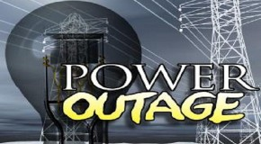 "IRS Advises of Power Outage Ahead of Grid Ex Electricity Drill: ""This service will be unavailable"""