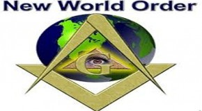 New World Order Demands $100 Trillion or Collapse