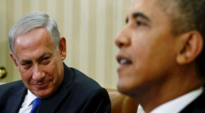 Report: Obama rejecting calls from Netanyahu amid tension over Iran
