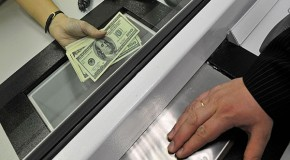 Russian lawmaker seeks to ban US dollar, predicts 2017 collapse