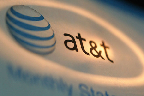The CIA is paying AT&T $10 Million a year for access to call data