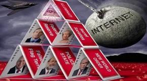 The Dichotomy of Mainstream Media vs. the Alternative Media