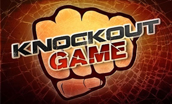 The Knockout Game Is Just A Preview Of The Chaos That Is Coming To The Streets Of America