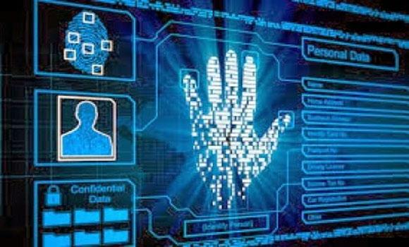 Understanding Global Smart ID