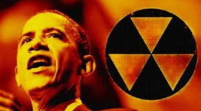 Video: America's Fukushima Begins, Yet Obama Unveils His Support For New Nuclear Reactors!