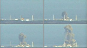 Video: Fukushima Releasing 10 Hiroshimas Every Hour