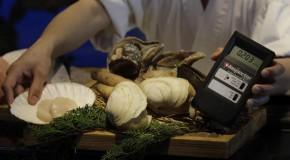 Video: No More Seafood For You, Fukushima