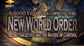 Video: Origin Of The Illuminati And The New World Order, The Complete 6000 Year History