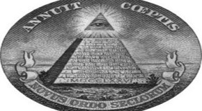 Washington D.C. and Masonic/Luciferic Symbology