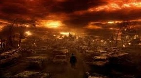 Watch After Armageddon – A SHTF scenario. (88 minutes)