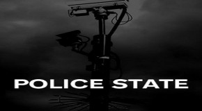 What Is The Real Agenda Of The American Police State?