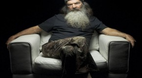 15 Quotes About The Duck Dynasty Controversy That Every American Should See