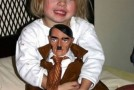 25 Toys To Give Your Kids Nightmares This Holiday Season