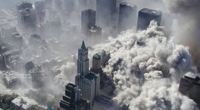 "An Act of War: CIA Leak Gives ""Incontrovertible Evidence"" That 9/11 Was State Sponsored"