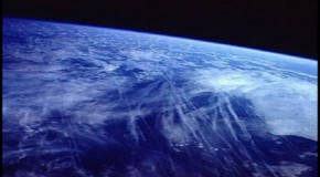 CHEMTRAILS A Planetary Catastrophe Created By Geoengineering