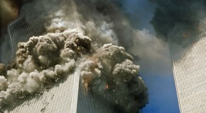 Canadians wary of 9/11 explanations – and of US officials