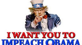 Corsi: False Flag Imminent To Prevent Obama Impeachment – Video