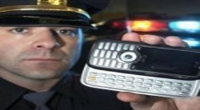 Drivers Pulled Over For Minor Traffic Violations Can Have Their Cell Phone Searched