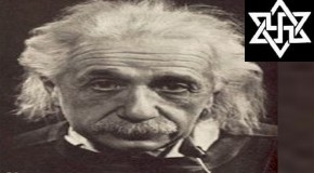 Einstein Letter Warning Of Zionist Facism In Israel