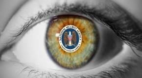 Feds declassify Bush-era surveillance docs