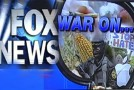 Video: Fox News Shockingly Reports The Truth On GMO