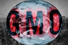 From Zyklon B to GM corn: How GMOs transformed food into a globalist weapon