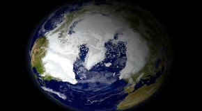 Global Cooling is Here: Evidence for Predicting Global Cooling for the Next Three Decades
