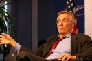 Hersh: Obama administration lied about gas attack in Syria